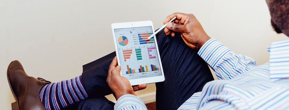 Balance Accounting Solutions