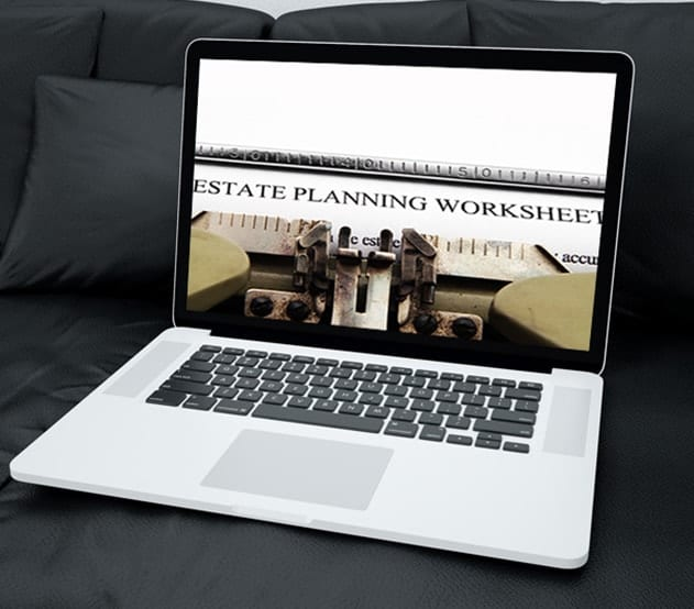 Wilmslow Estate Planning