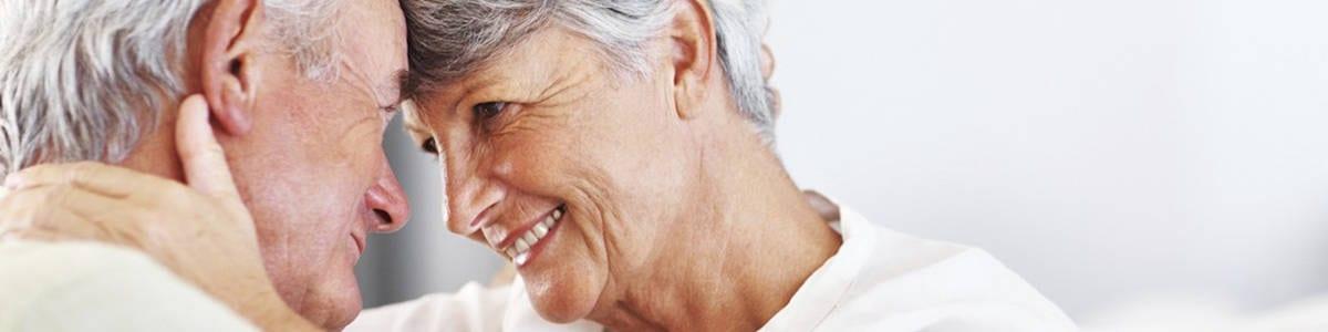 Older Women Are Poorer After Pension Age Change