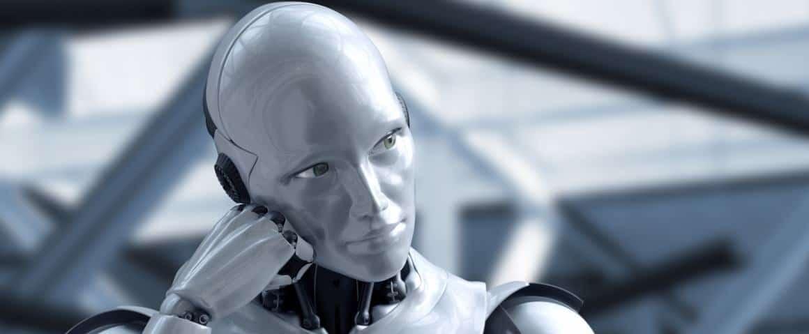 A.I. & Bots